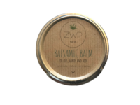 Balsamic 2 Transparent